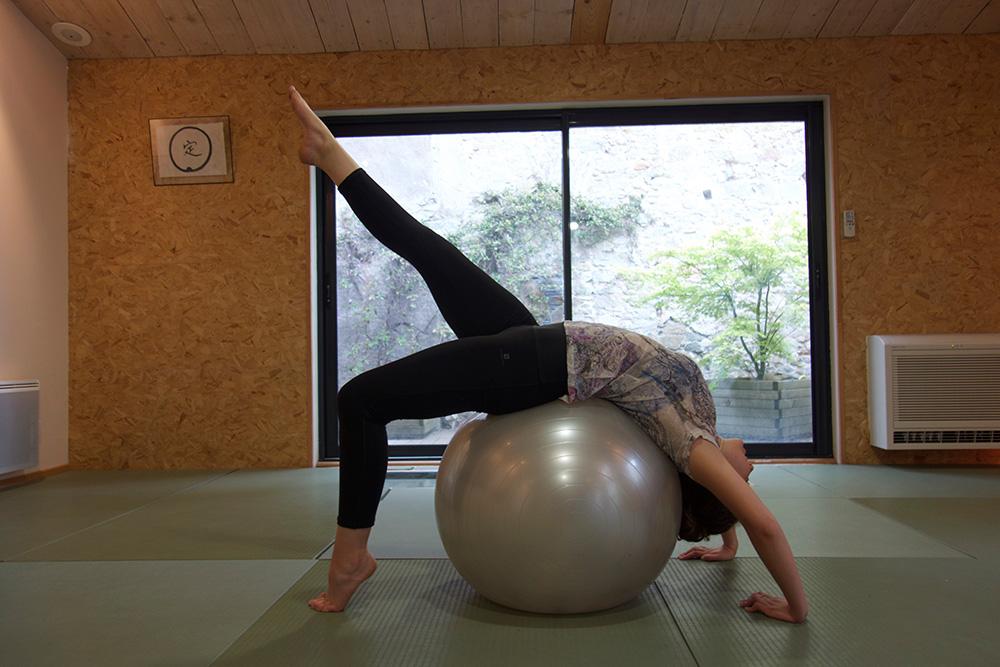 Pilates-studio-zen