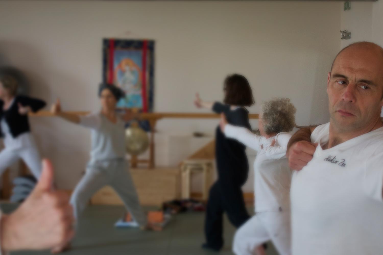 yoga carcassonne2