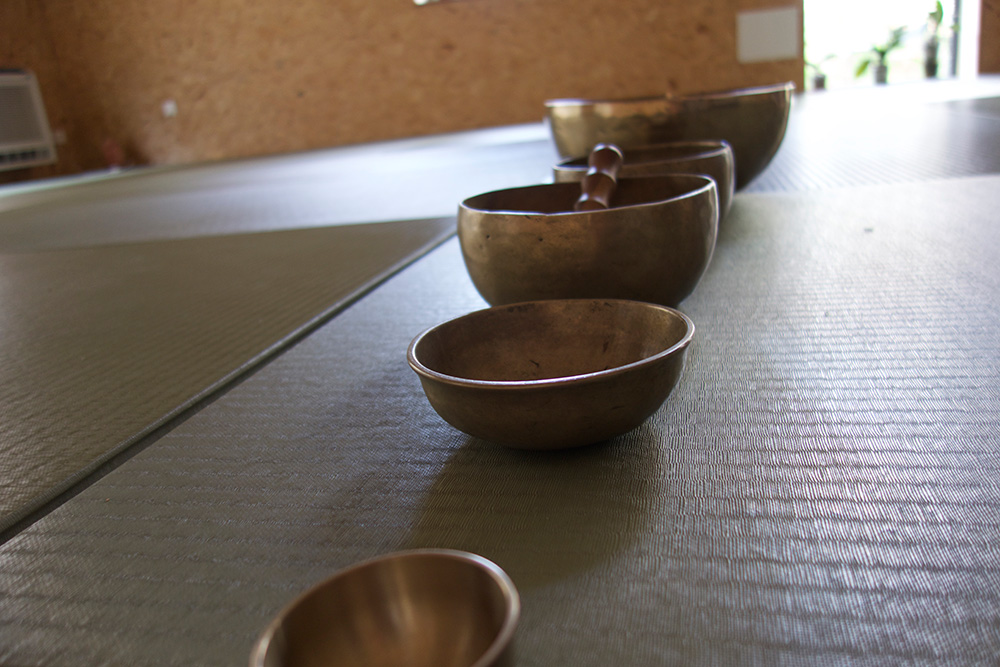 Yoga-carcassonne