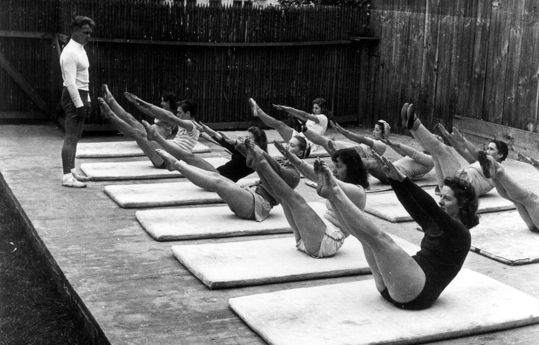 pilatesgroupe