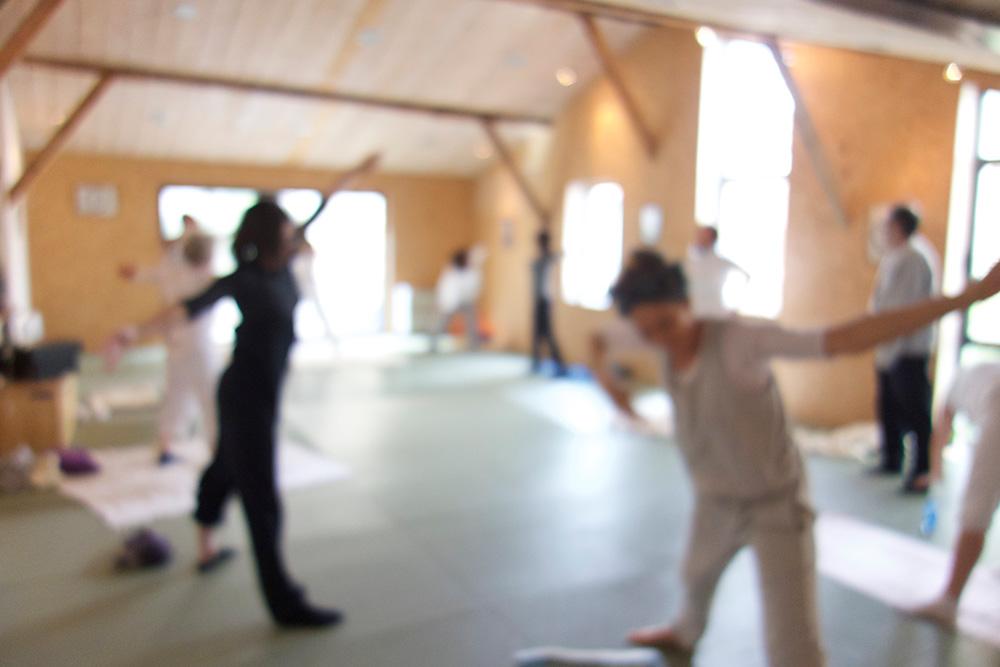 yoga-carcassonne-zen