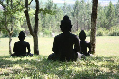 Meditation-pleine-conscience