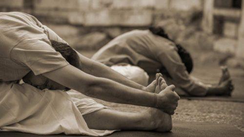 how-breath-evolves-hatha-yoga-practice-1e